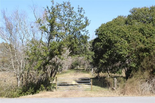 For Sale 60 AC in Brazoria County, TX
