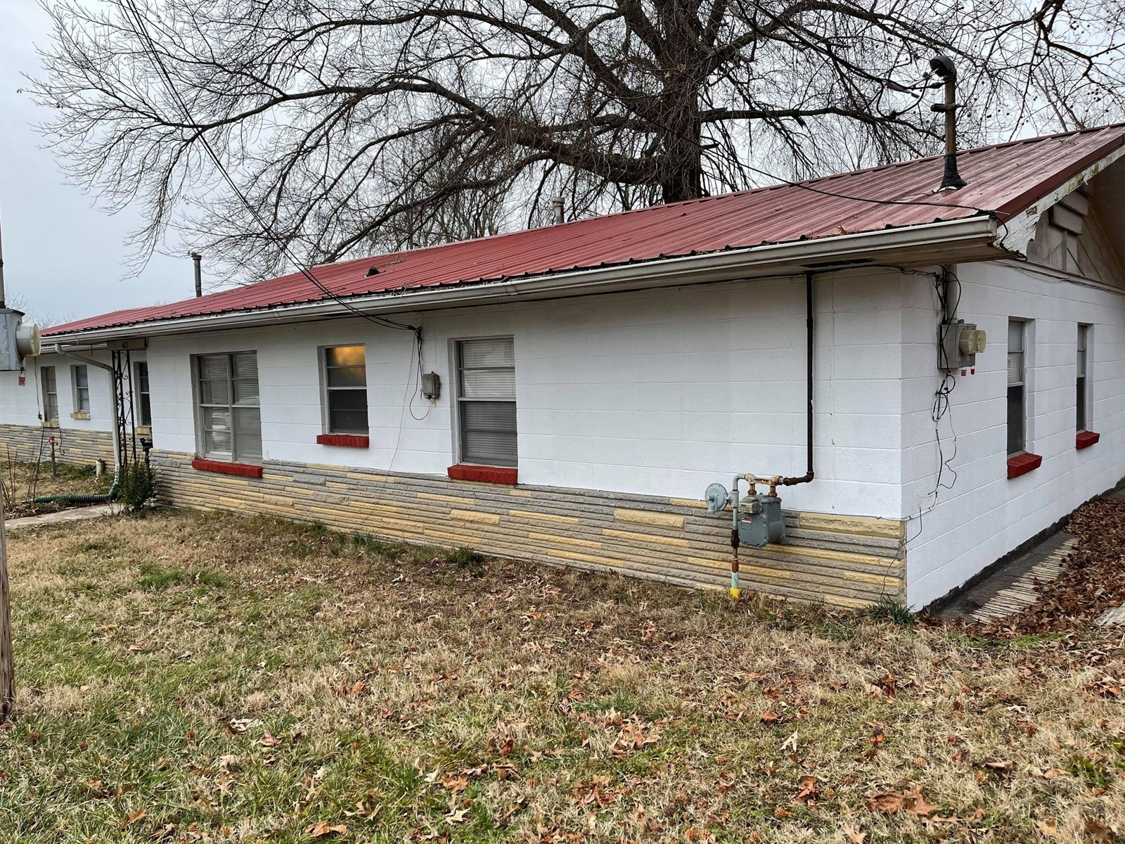 Investment property for sale in Ava Mo