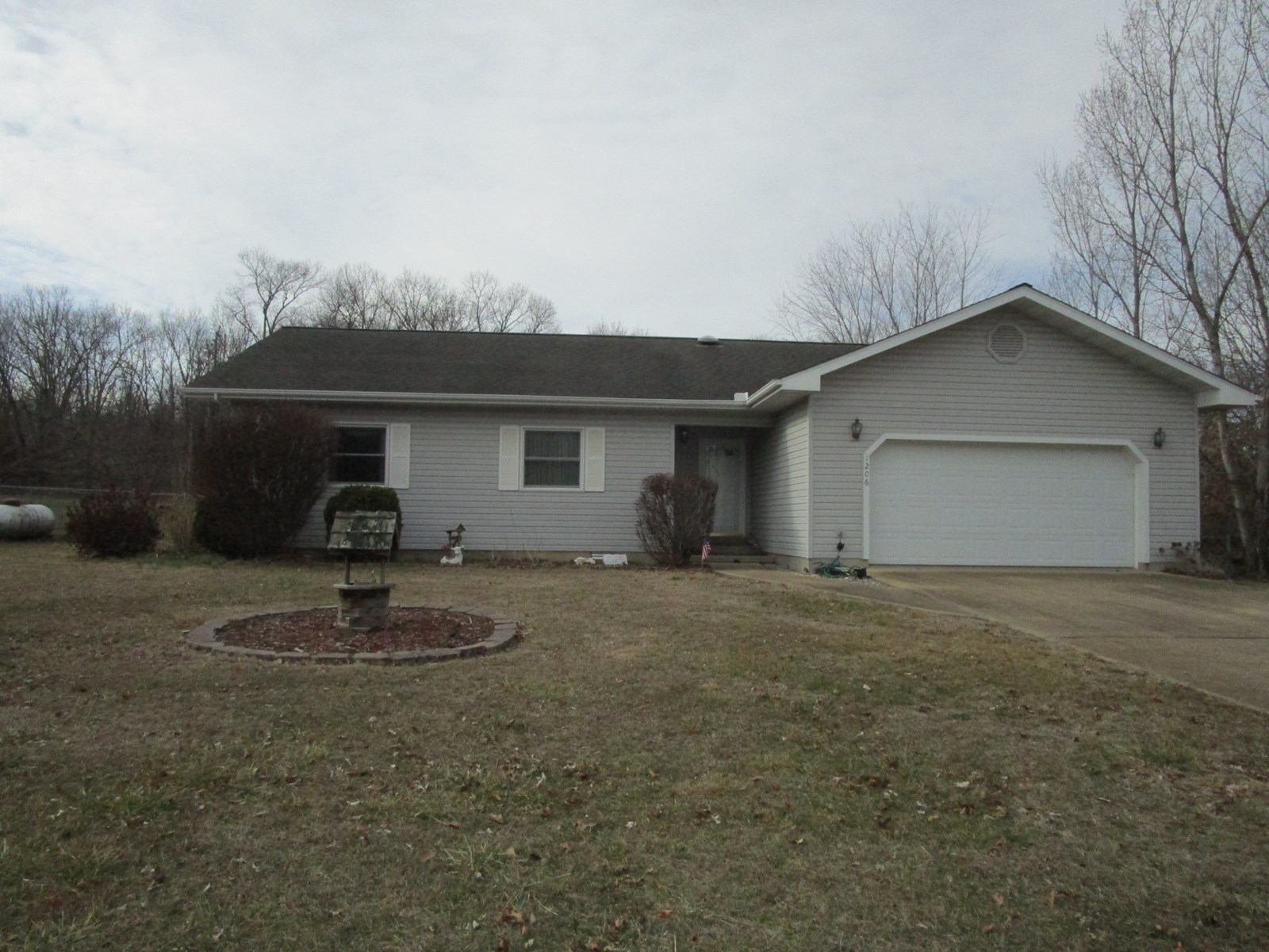 Southern Missouri Home for Sale