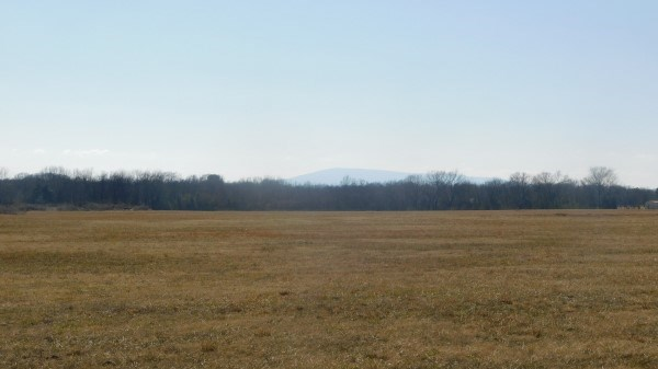 SOUTHEAST OKLAHOMA LAND FOR SALE