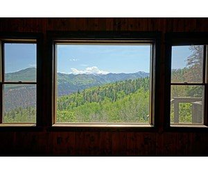 Ridgway Ouray CO Mountain View Home Garage Acreage For Sale