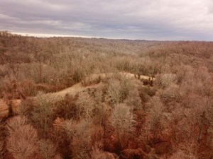 INDIANA HUNTING, RECREATIONAL, HOMESITE PROPERTY, RIVER VIEW