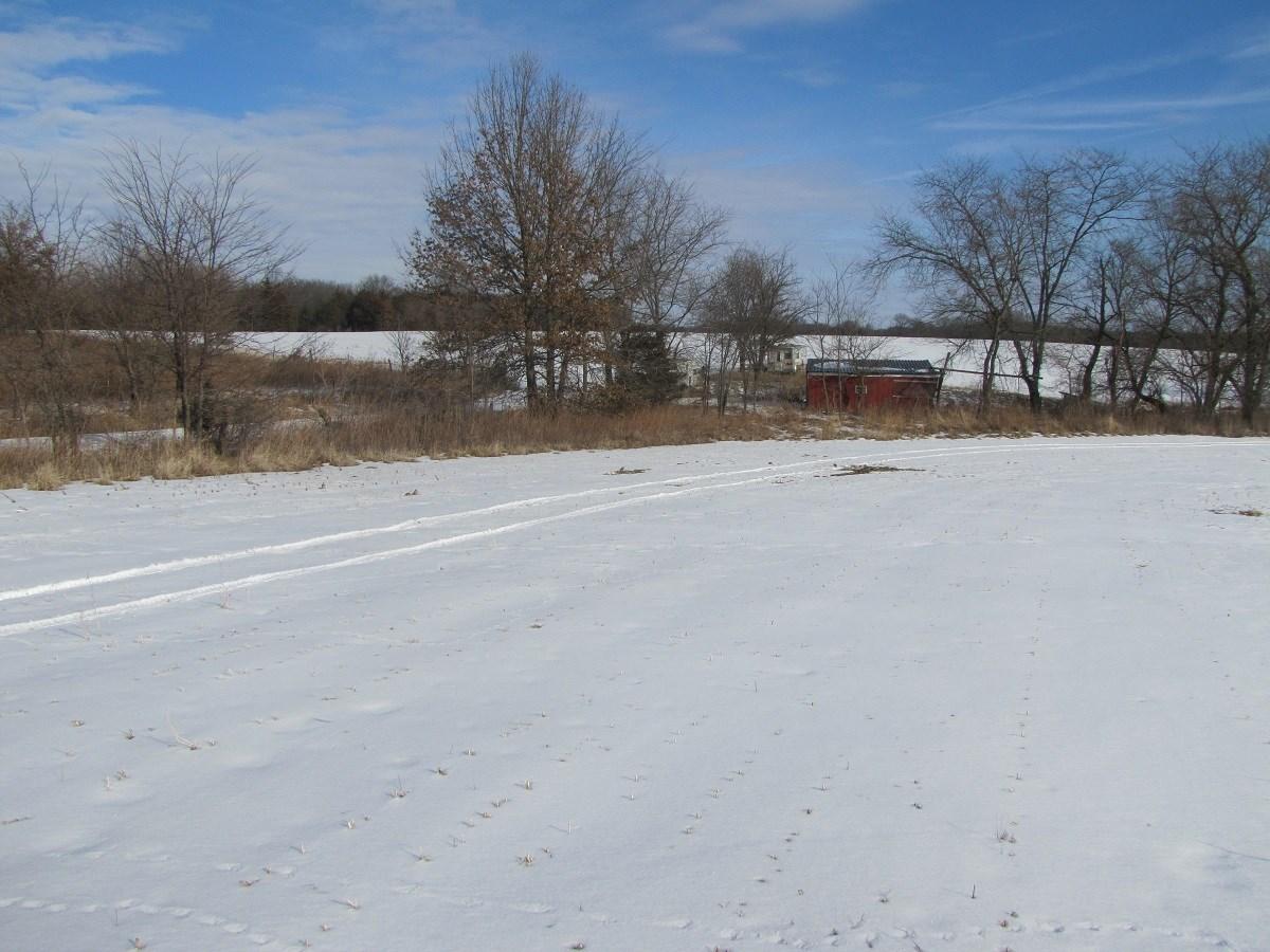 NEMO Hunting w/ Income Scotland County, Missouri