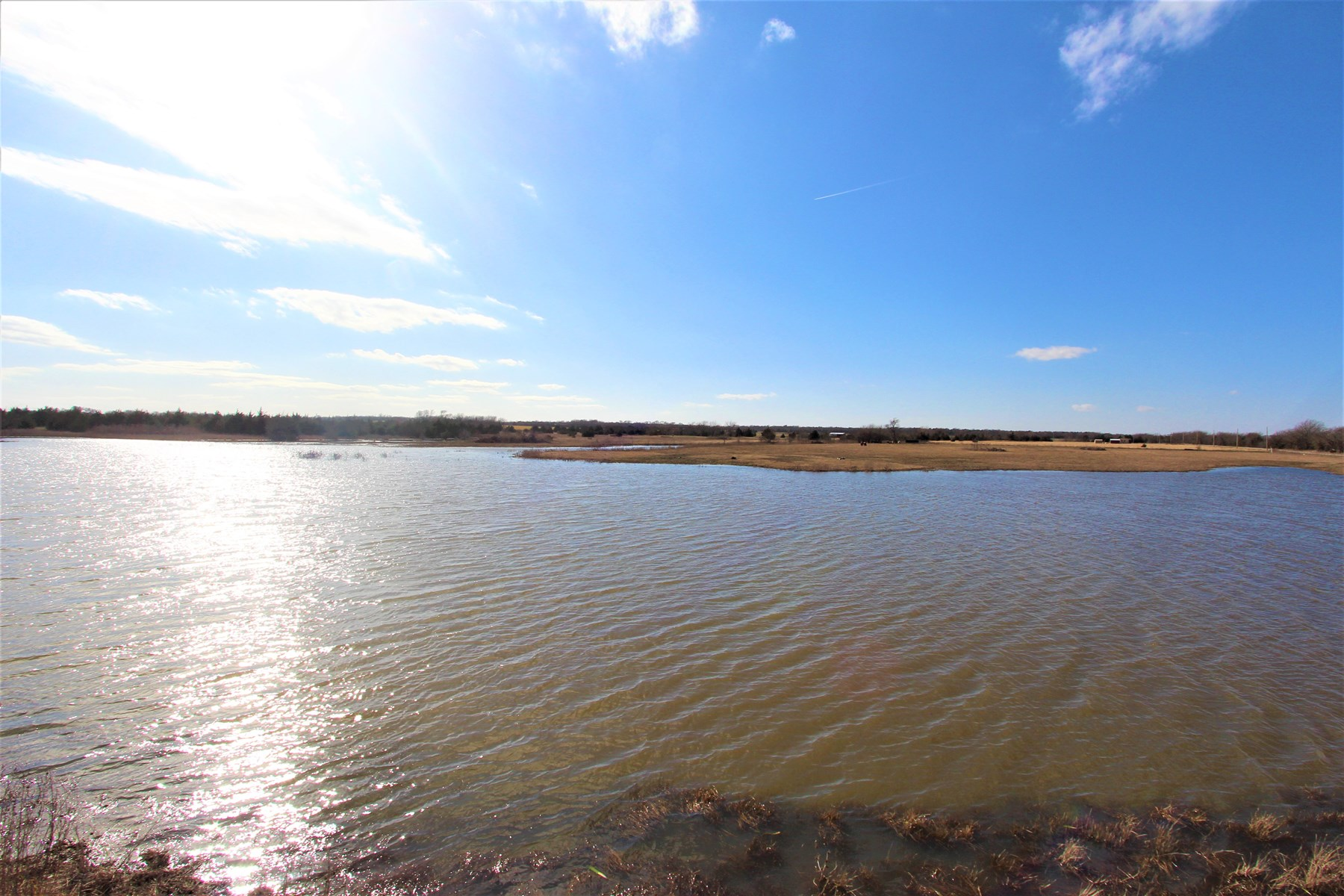 Hunting & Recreational Land For Sale In Greenville Texas