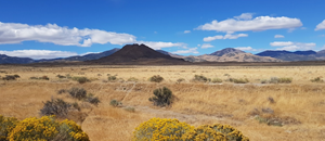RECREATIONAL HUNTING LAND FOR SALE IN ELKO COUNTY WELLS NV