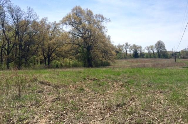 Pocahontas, Arkansas Land For Sale