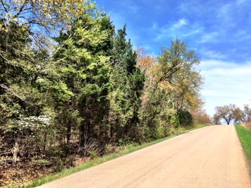 Land For Sale in Pocahontas, AR