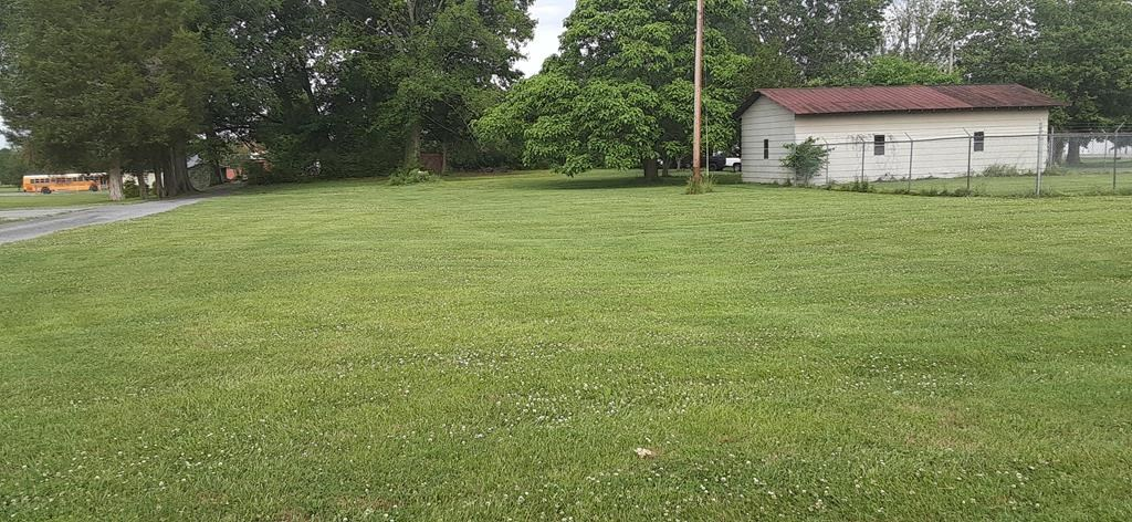 .78 Acre Lot In Whitesburg, TN For Sale