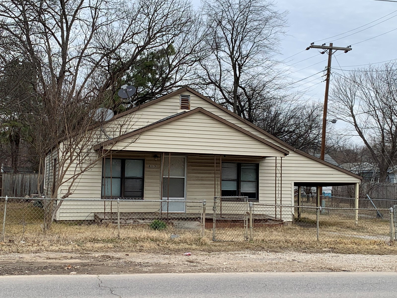 Investment Property Ardmore