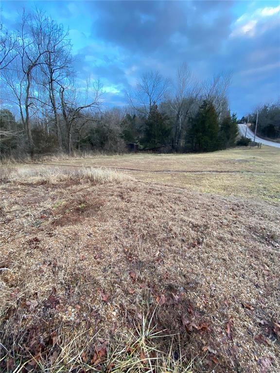 Land Vichy, MO Maries County