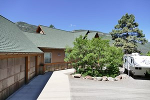 MOUNTAIN VIEW HOME FOR SALE OURAY RIDGWAY TELLURIDE COLORADO