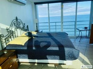 STUNNING BEACH FRONT CONDO FOR RENT IN TORRE PUNTA PRIETA