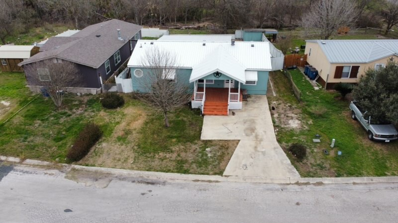 Investor Friendly! Move in Ready! Minutes from San Antonio!