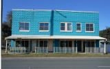 COMMERCIAL PROPERTY IN BRANFORD, FLORIDA FOR SALE