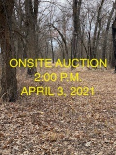 PREMIER HUNTING PROPERTY FOR SALE  30 MINUTES FROM TULSA