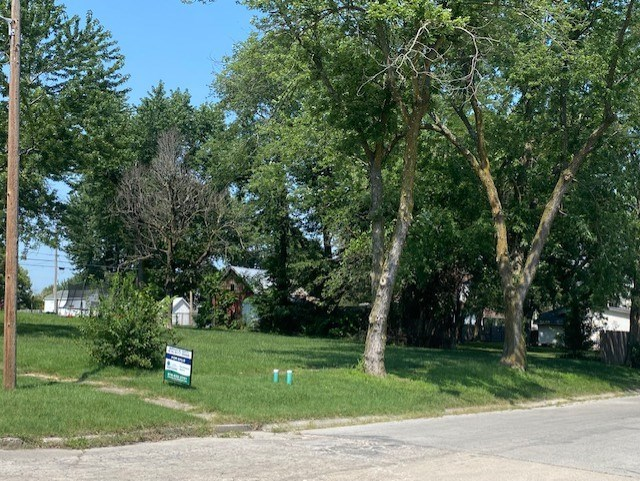 CAMERON MO RESIDENTIAL BUILDING LOT FOR SALE