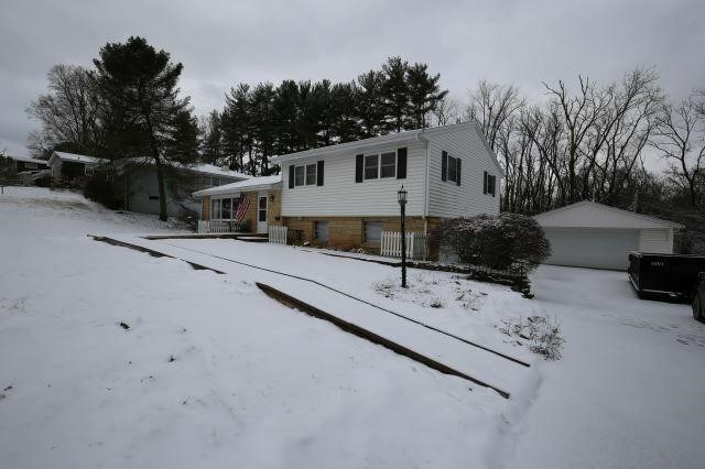 Estate Auction   Bloomington Indiana   Home For Sale