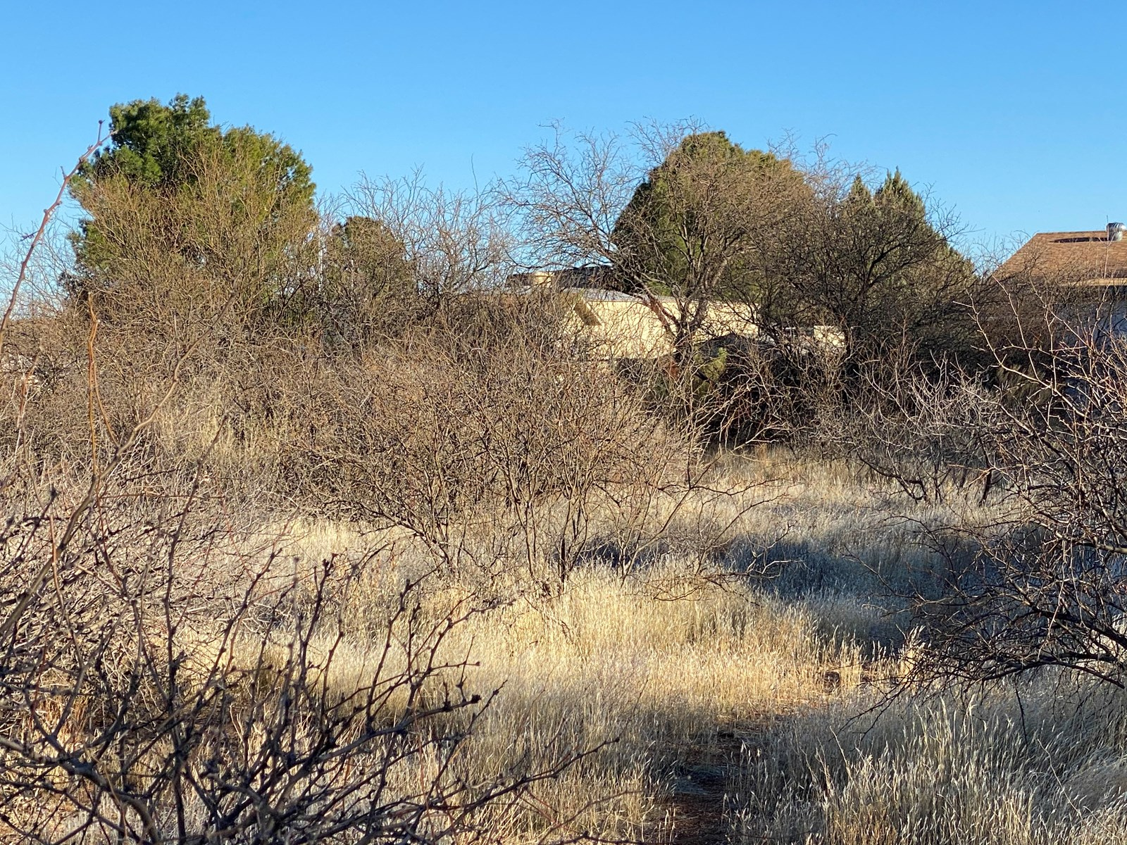 Building Lot for Sale in Cottonwood AZ Near Verde River