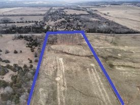 Land For Sale Cedar County Mo