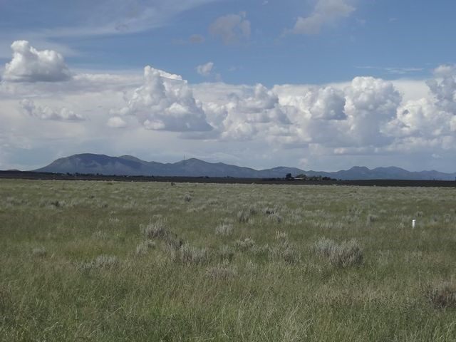 Investment Opportunity Near Moriarty and Edgewood, NM