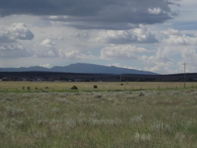 Several Residential Lots in Sunrise Estates New Mexico
