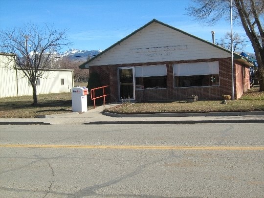 commercial space for sale Mancos, CO 81328