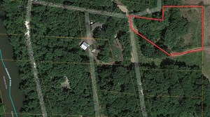 RECREATIONAL RIVER LAND FOR SALE GERALD,MO FRANKLIN COUNTY