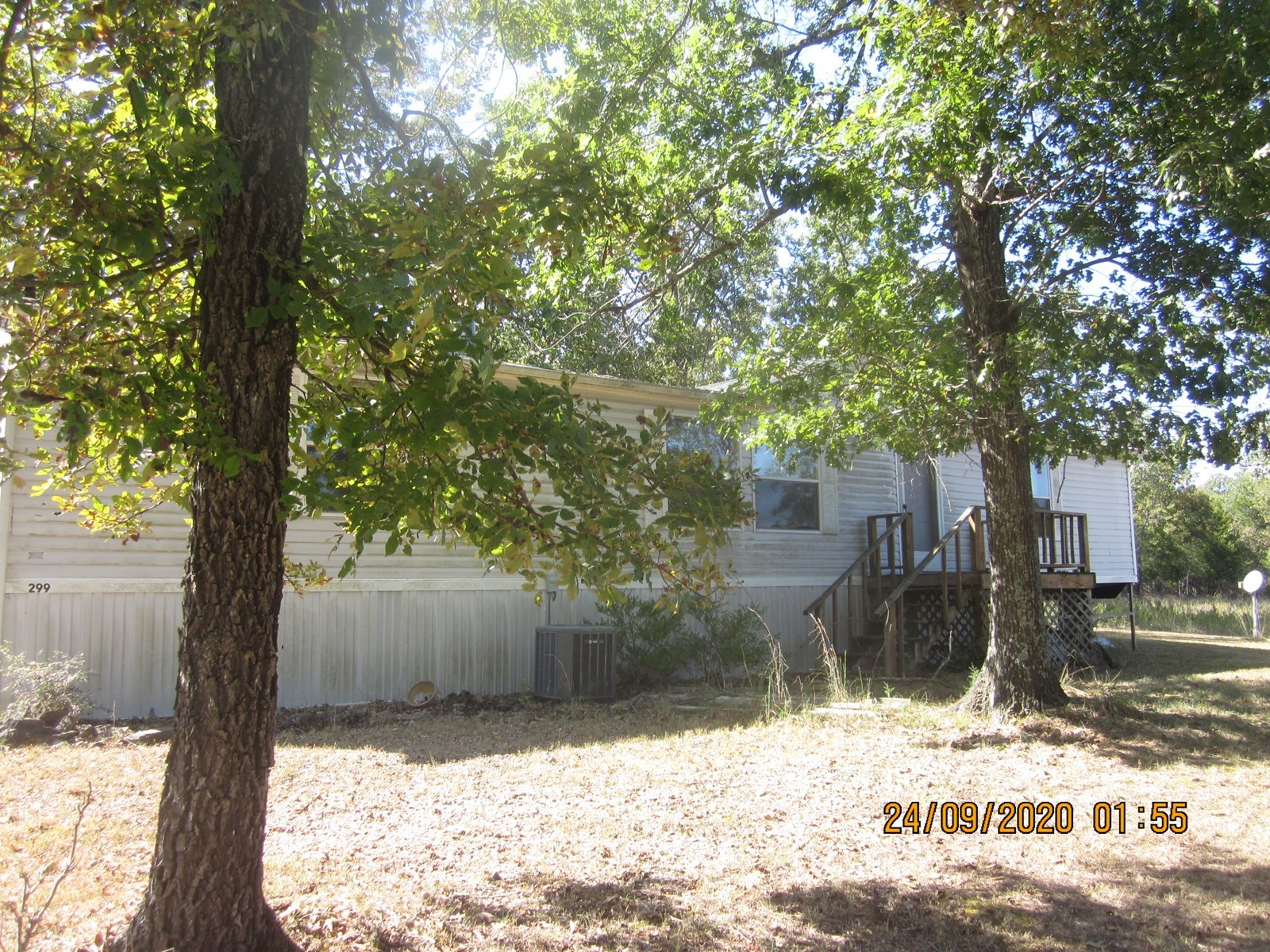 Private and Secluded Home Minutes to Lake Bull Shoals