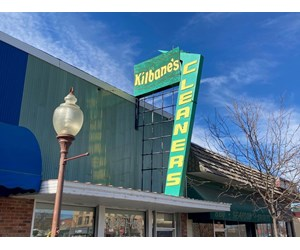 Business Opportunity For Sale, Montrose, Colorado