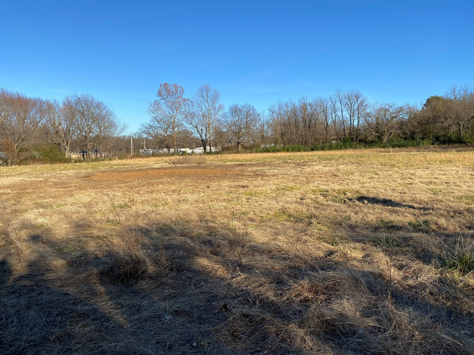 MOBILE HOME LOTS IN CHOUTEAU OKLAHOMA