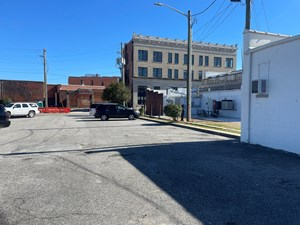 COMMERCIAL PROPERTY FOR SALE IN WASHINGTON NORTH CAROLINA