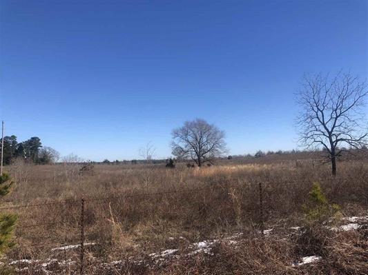 Pastureland for sale in Cass County
