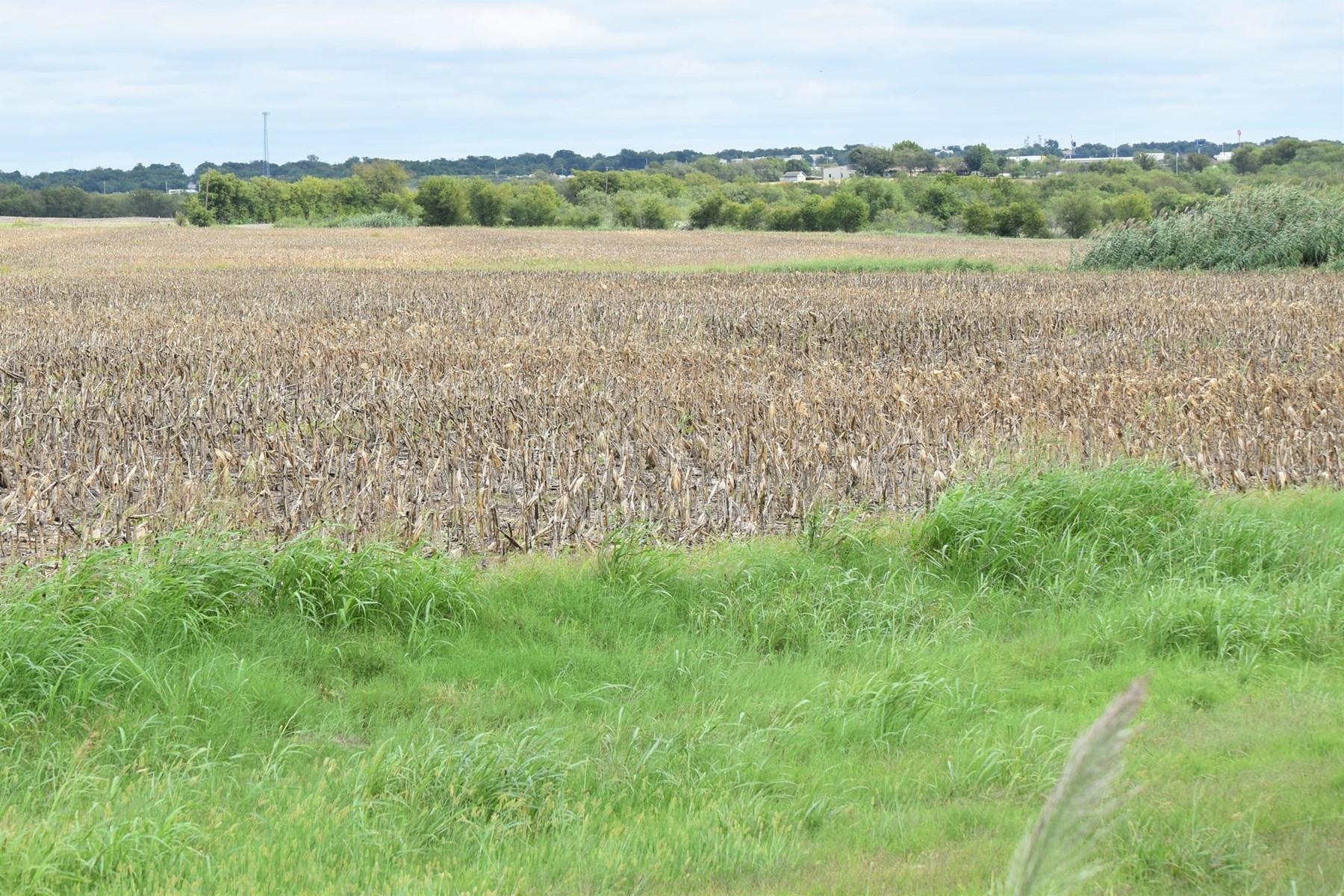West, TX 10 Acres Land for Sale