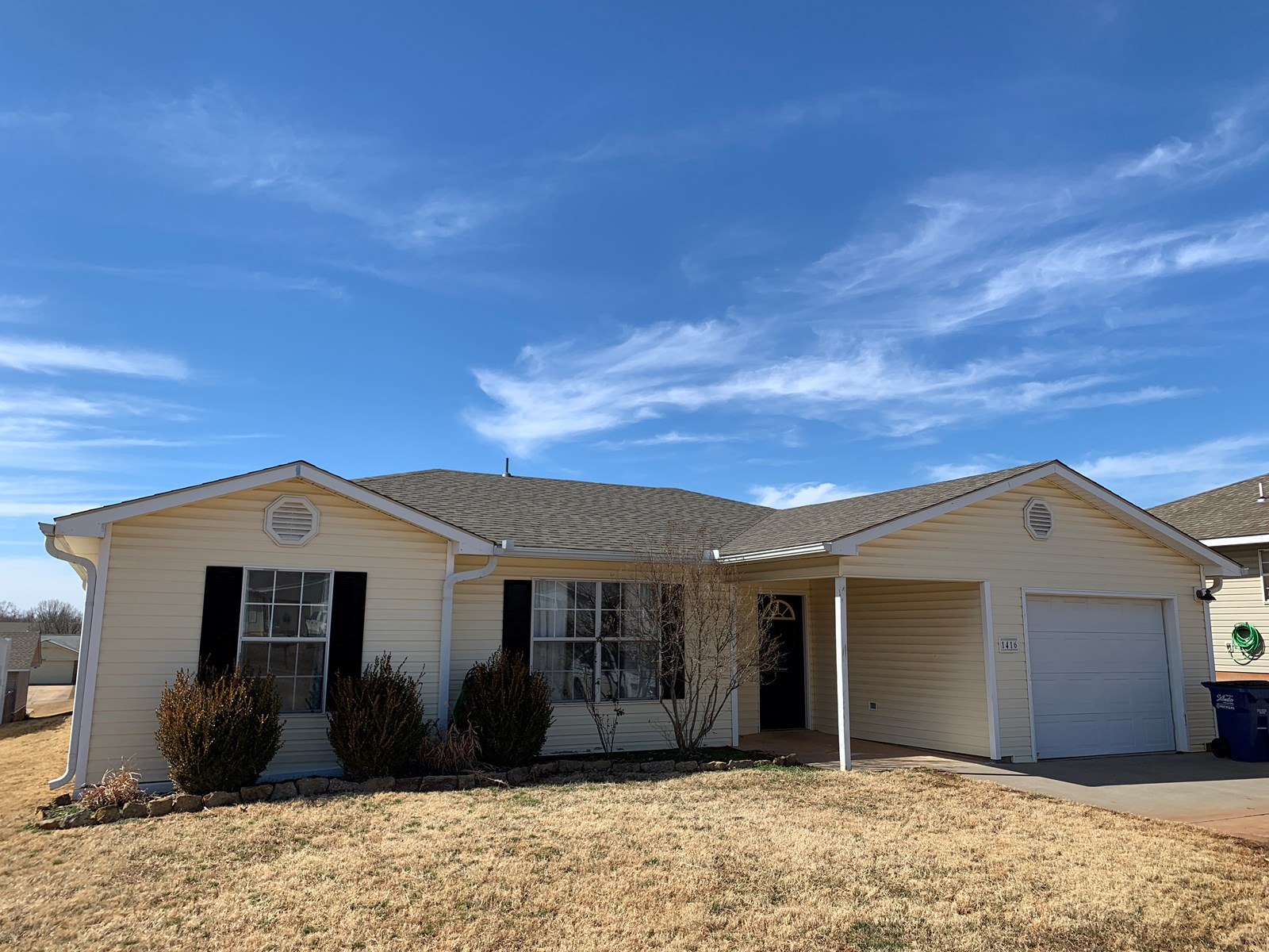 Investment Property for Sale | Home near OSU & Amenities