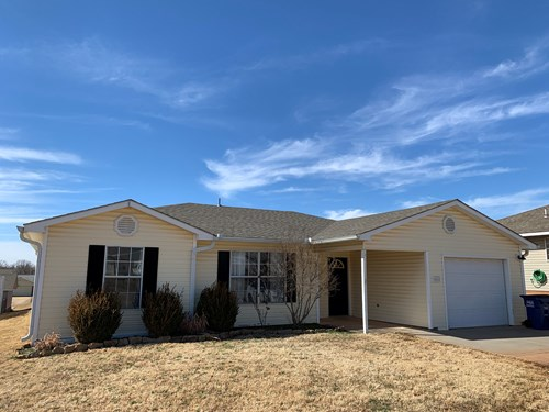 Investment Property for Sale   Home near OSU & Amenities