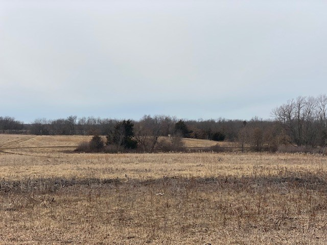 NW MO 70 ACRES FOR SALE