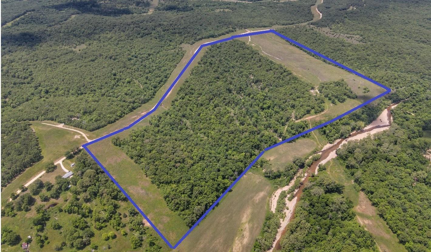 Land For Sale Benton County Mo