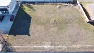 VACANT LAND FOR SALE KILLEEN, TX