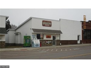 WELL ESTABLISHED BUSINESS FOR SALE IN MINNESOTA, ASKOVGROCEY