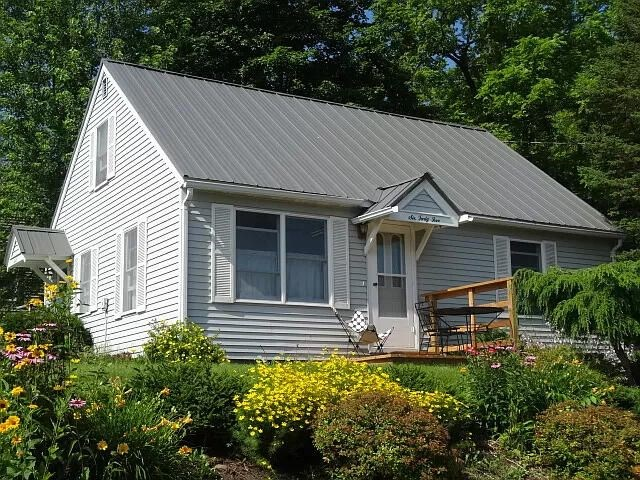 Home In Town for sale in Viroqua, WI