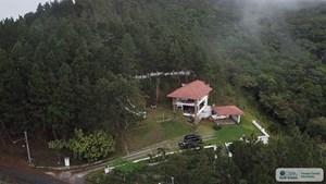 BEAUTIFUL HOUSE IN ALTOS DEL MARIA