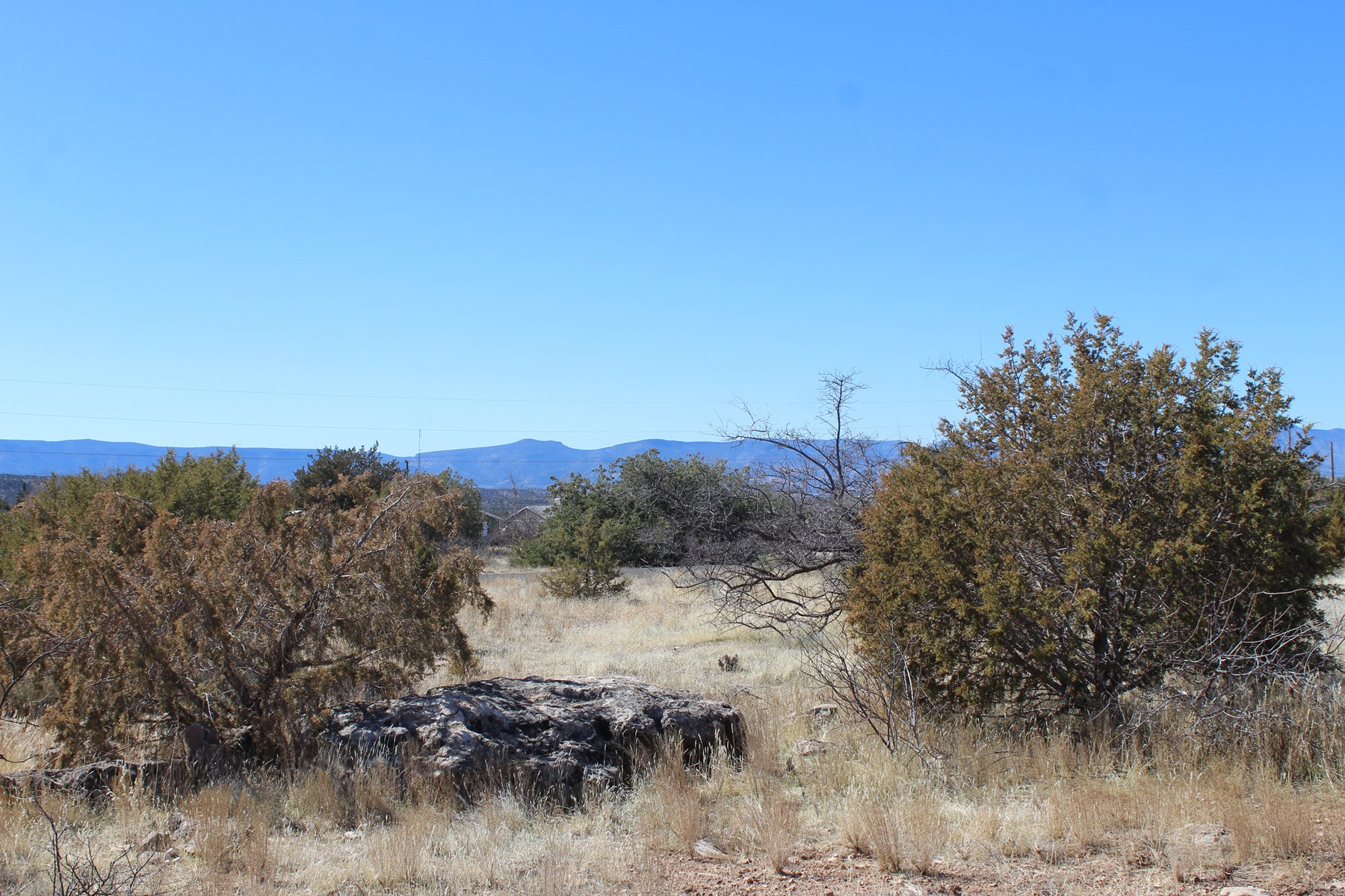 SALE PENDING Building Lot with Great Views