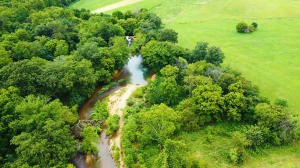 Big Piney River Property for Sale in South Central Missouri