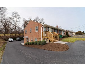 Income Producing Rental Property in Christiansburg VA!