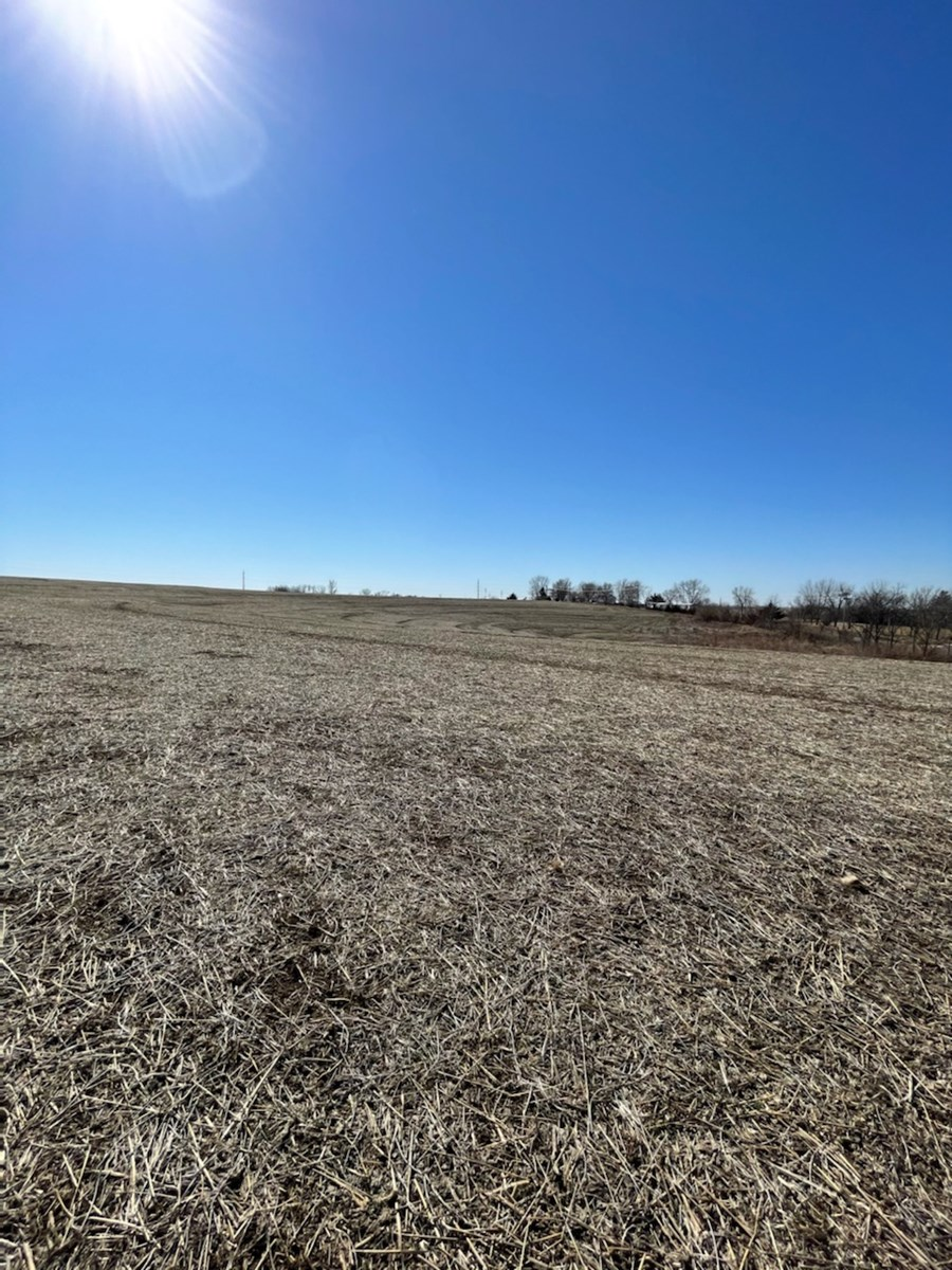 Highly Desired Small Tract in Caldwell County Missouri
