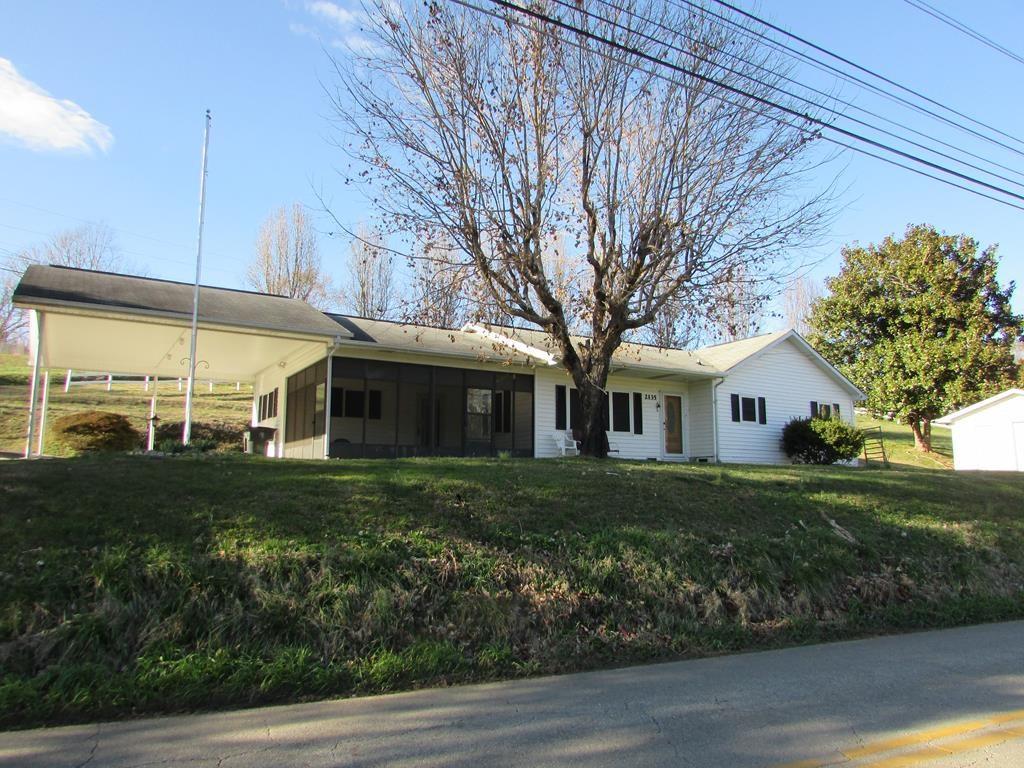 3 BR, 1 BA Home in Hamblen Co, TN For Sale