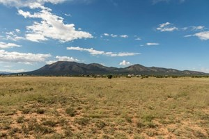 EDGEWOOD ACREAGE FOR SALE WITH UTILITIES AVAILABLE