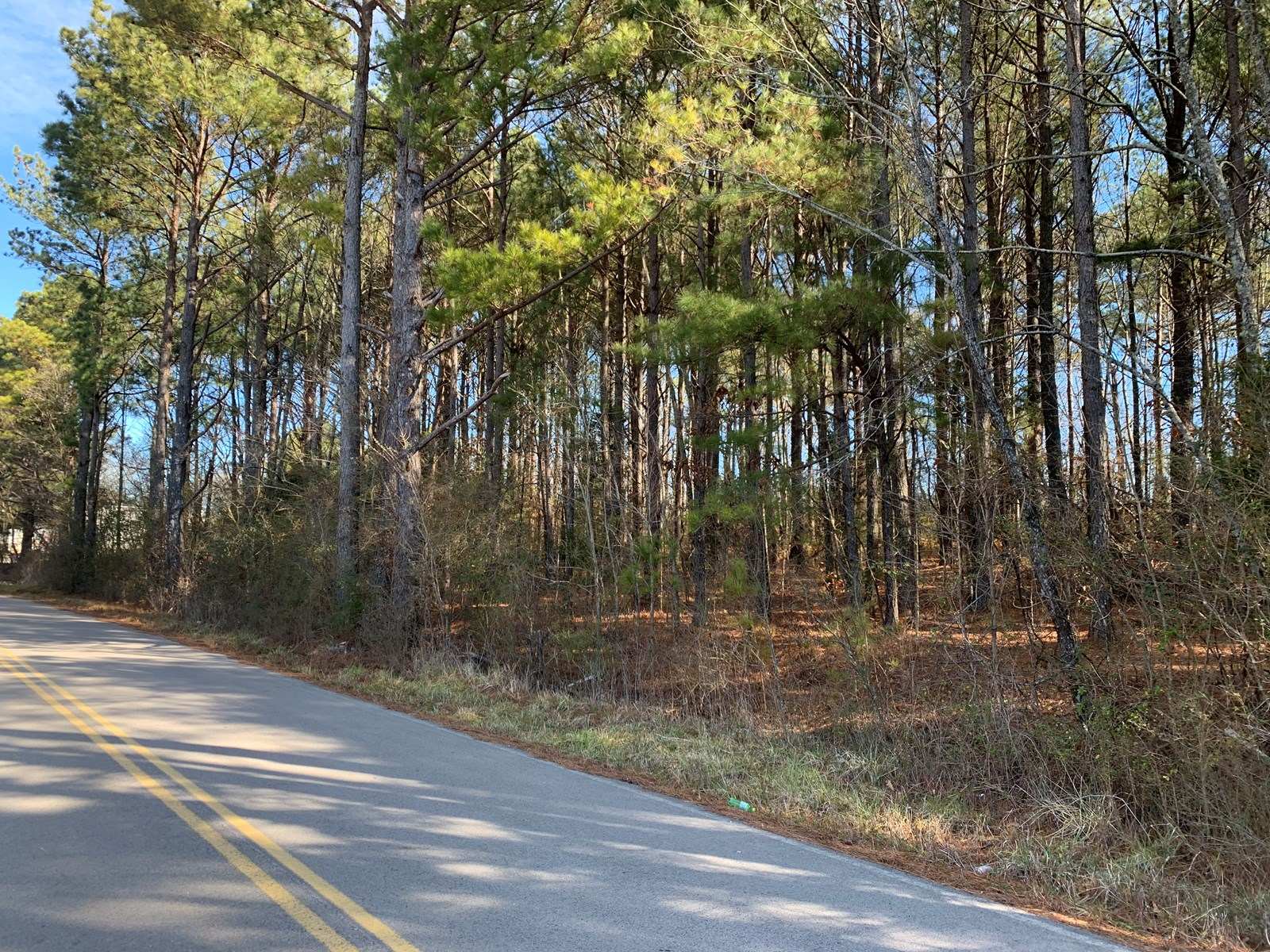 RESIDENTIAL LOT FOR SALE IN TENNESSEE