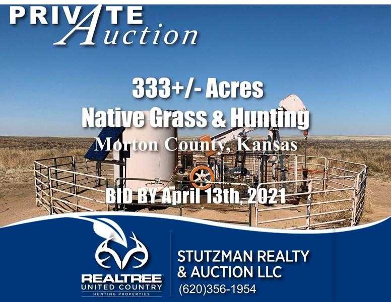 stutzman realty ranch farm land sales