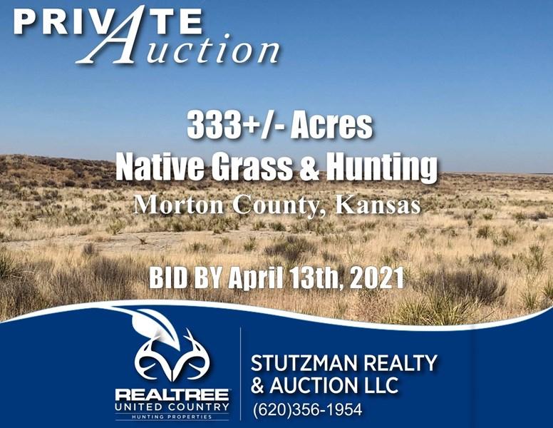 stutzman kansas grassland sales auction